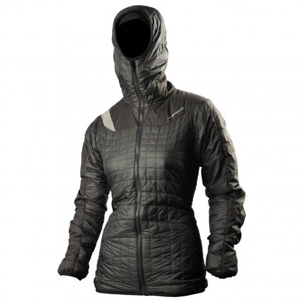 La Sportiva - Women's Estela Primaloft Jacket - Winterjacke