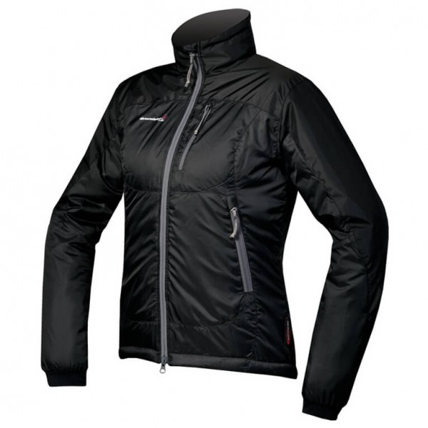 Directalpine - Belay Lady - Synthetic jacket