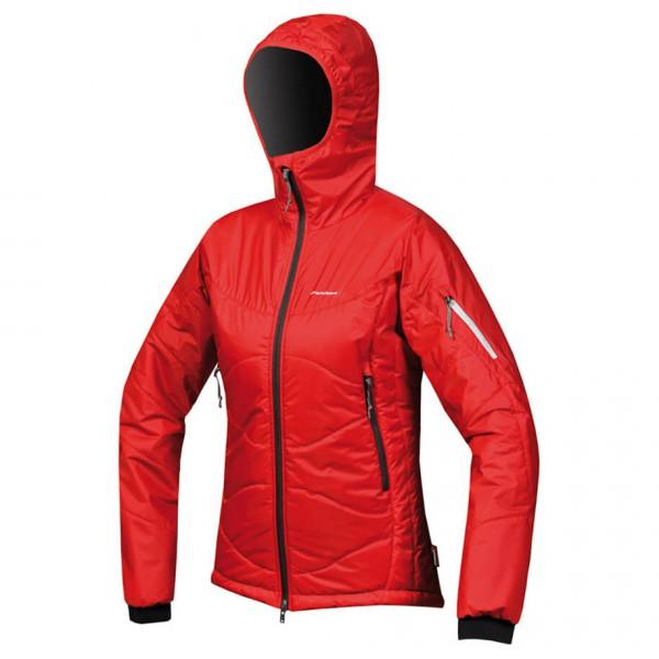 Directalpine - Denali Lady - Synthetic jacket
