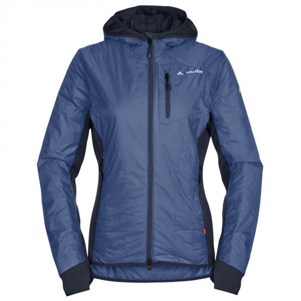 Vaude - Women's Sesvenna Jacket - Winterjacke