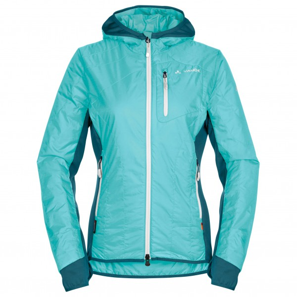 Vaude - Women's Sesvenna Jacket - Winter jacket