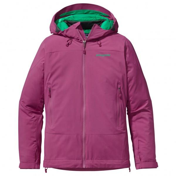 Patagonia - Women's Winter Sun Hoody - Ski jacket