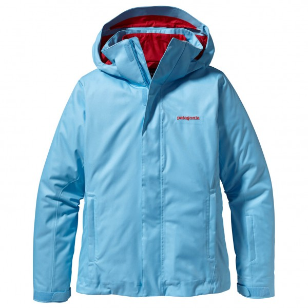 Patagonia - Women's 3-in-1 Snowbelle Jacket - Vinterjacka