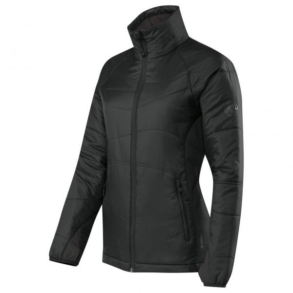 Mammut - Women's Madra Hybrid Jacket - Kunstfaserjacke