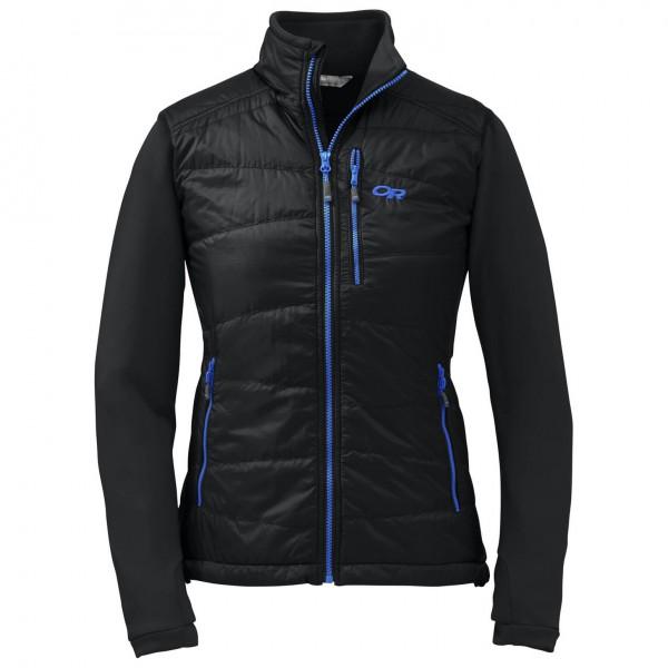 Outdoor Research - Women's Acetylene Jacket