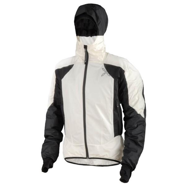 Montura - Women's Skisky 2 Jacket - Skijacke