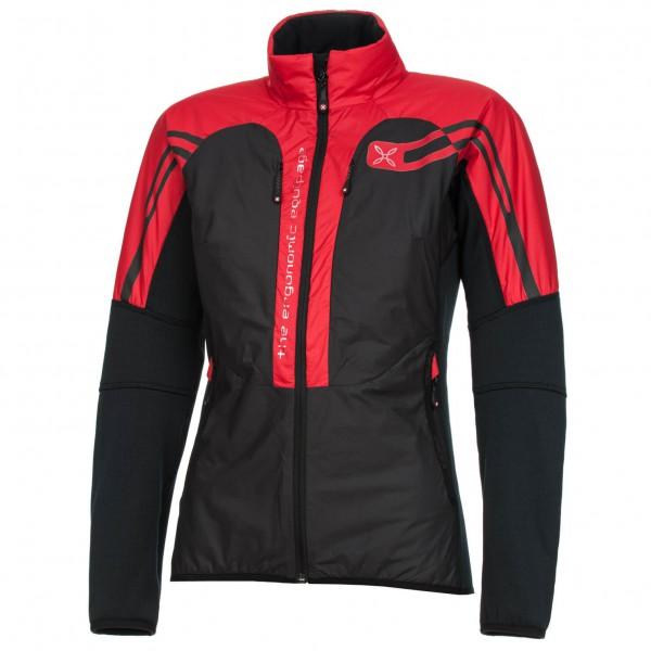 Montura - Women's Vertigo Prime Jacket - Talvitakki