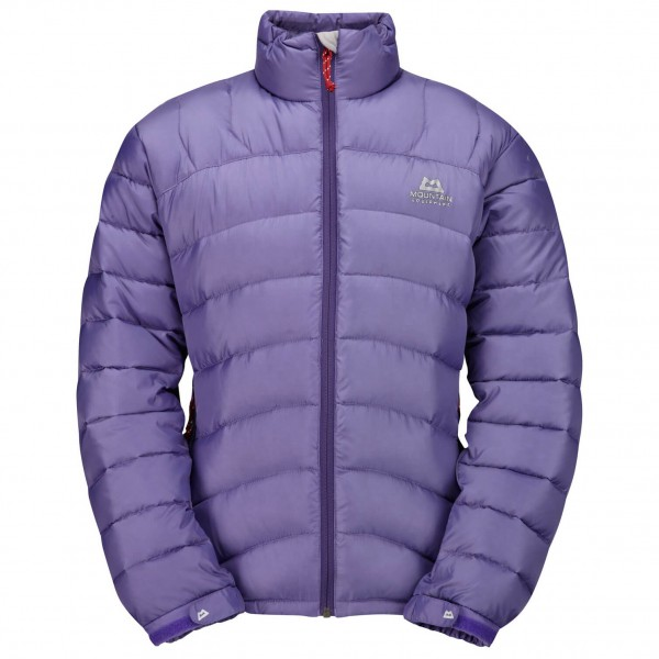 Mountain Equipment - Women's Odin Jacket - Donzen jack