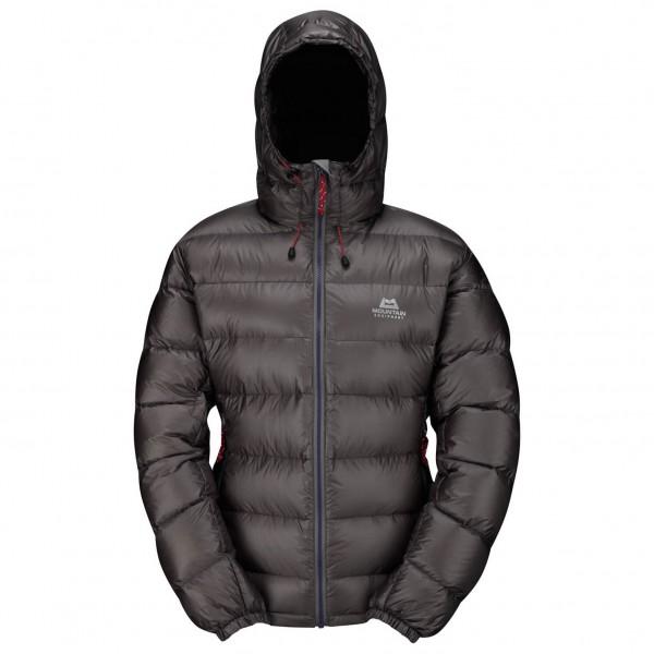 Mountain Equipment - Women's Hooded Xero Jacket
