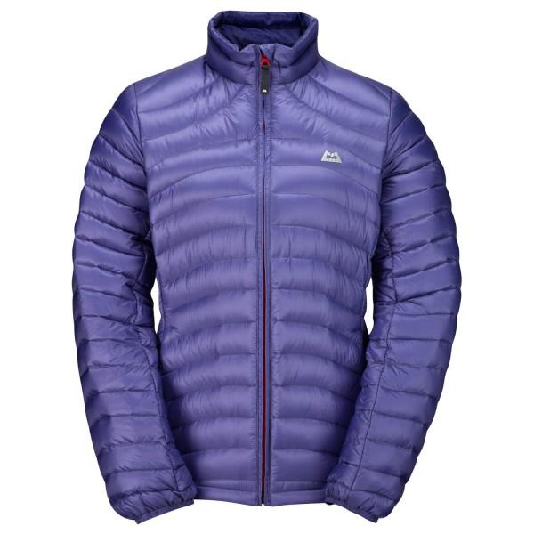Mountain Equipment - Women' Arete Jacket -Daunenjacke