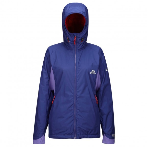 Mountain Equipment - Women's Bastion Jacket - Winterjacke