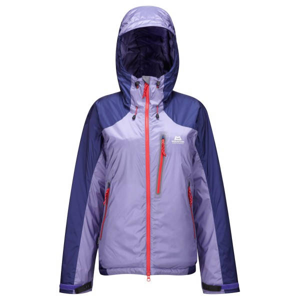 Mountain Equipment - Alpamayo Jacket - Winterjacke