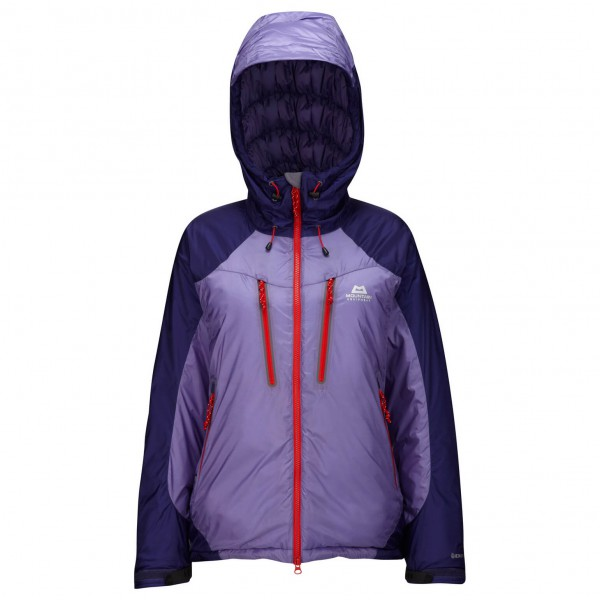Mountain Equipment - Women's Citadel Jacket - Talvitakki
