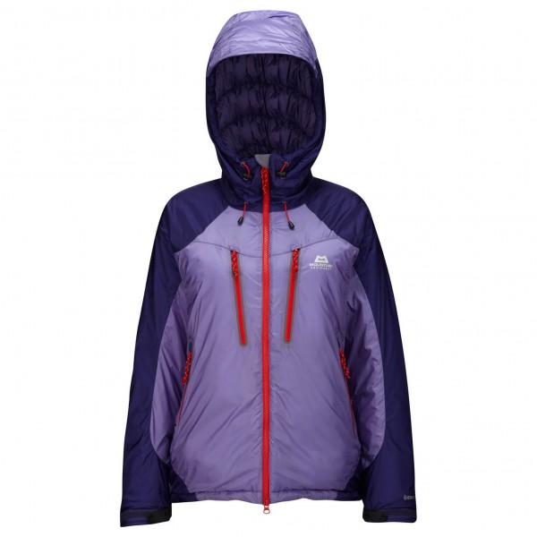Mountain Equipment - Women's Citadel Jacket - Winterjack