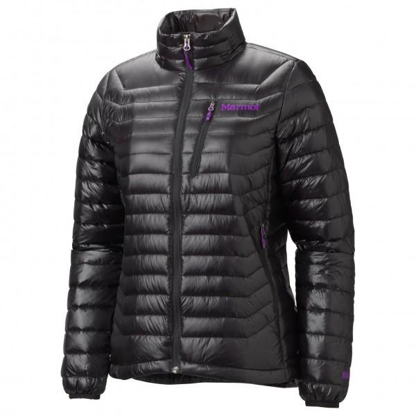 Marmot - Women's Quasar Jacket - Down jacket