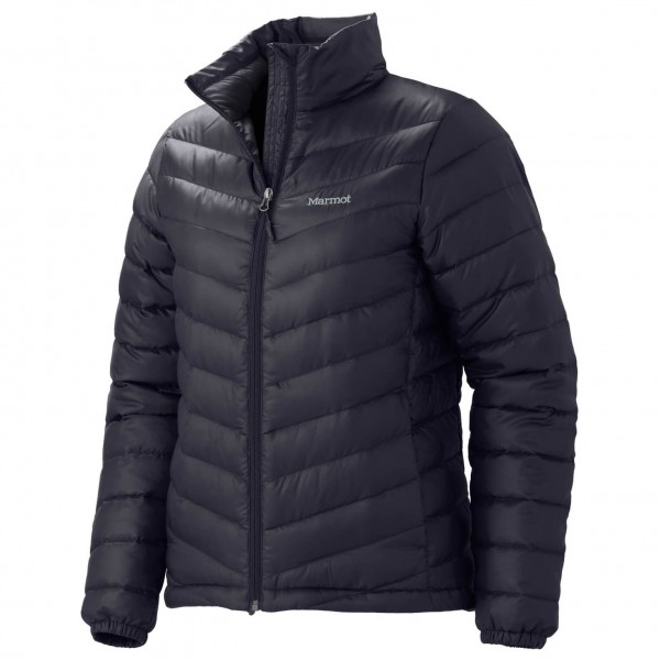 Marmot - Women's Jena Jacket - Down jacket