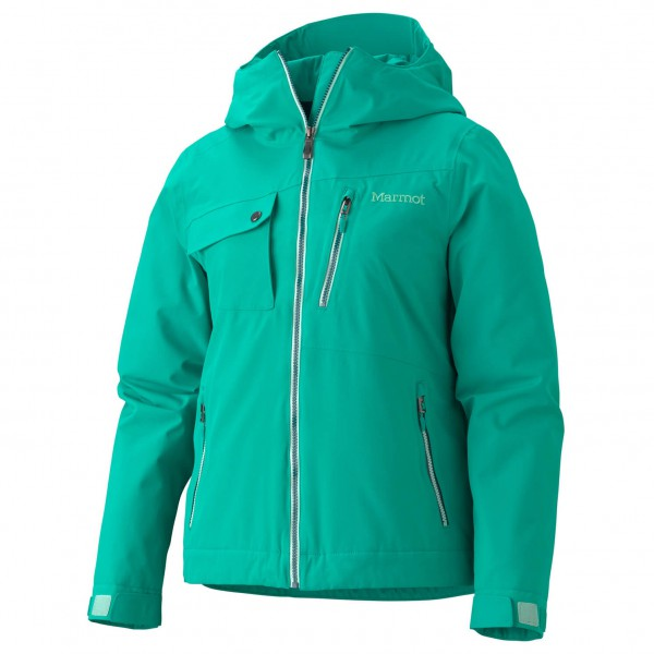 Marmot - Women's Free Skier Jacket - Winter jacket