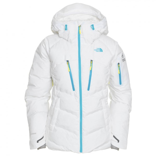 The North Face - Women's Chaletta Down Jacket - Daunenjacke
