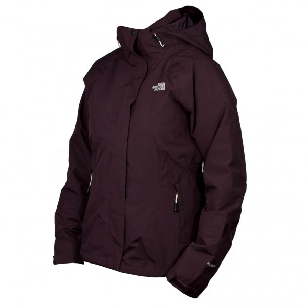 The North Face - Women's Jules TriClimate Jacket