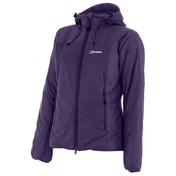 Berghaus - Women's Ignite Hoody - Jacket