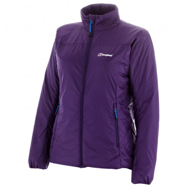 Berghaus - Women's Ignite Jacket - Veste