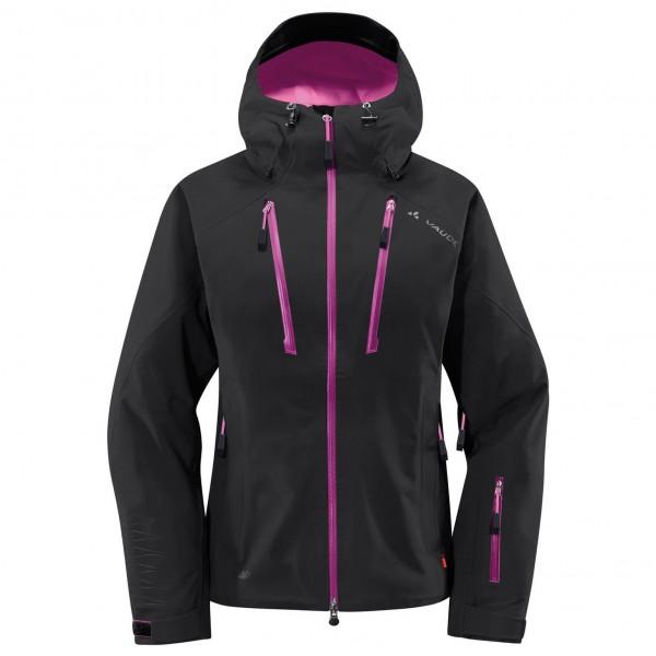 Vaude - Women's Cheilon Stretch Jacket II - Skijacke