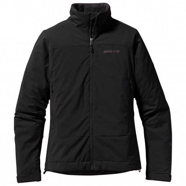 Patagonia - Women's Solar Wind Jacket - Winterjacke