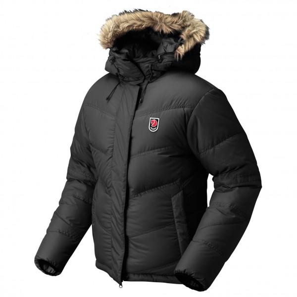 Fjällräven - Women's Arctica Down Jacket - Daunenjacke