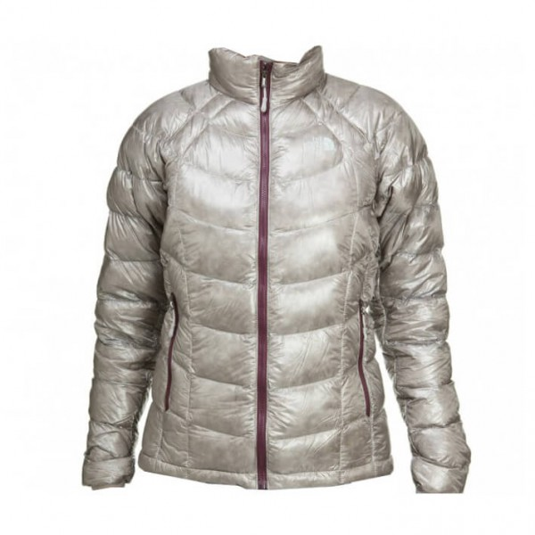 The North Face - Women's Super Diez Jacket - Daunenjacke