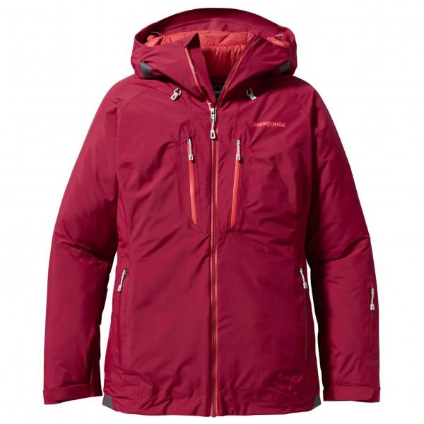 Patagonia - Women's Primo Down Jacket - Donzen jack