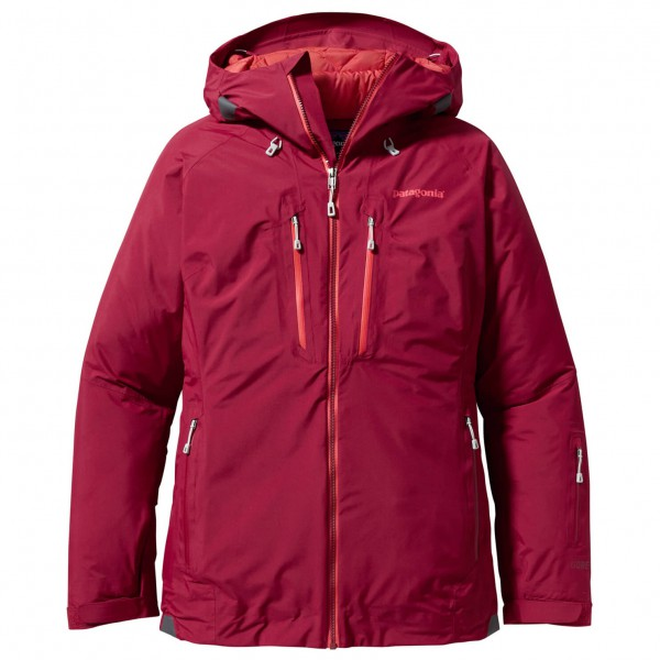 Patagonia - Women's Primo Down Jacket - Untuvatakki