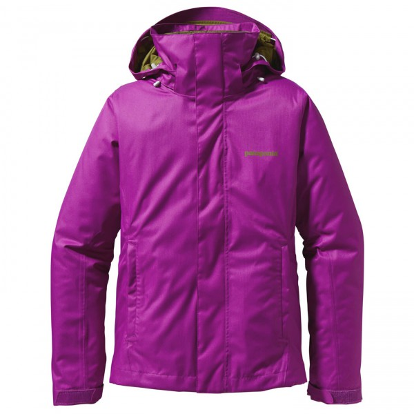 Patagonia - Women's 3-In-1 Snowbelle Jacket - Veste d'hiver