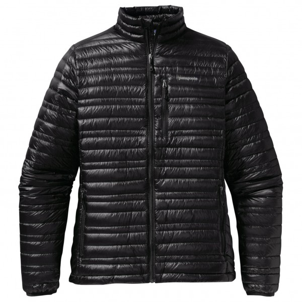 Patagonia - Women's Ultralight Down Jacket - Untuvatakki