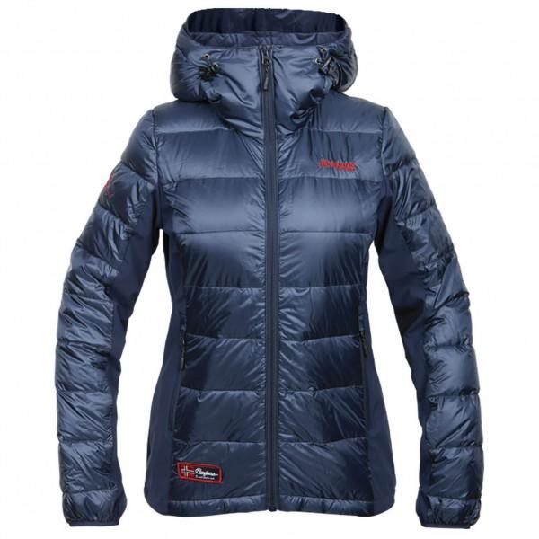 Bergans - Myre Down Lady Jacket - Down jacket
