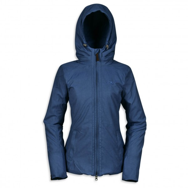 Tatonka - Women's Timpie 3in1 Jacket - Veste combinée