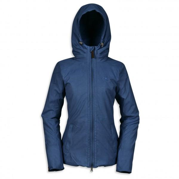Tatonka - Women's Timpie 3in1 Jacket - Veste combinée