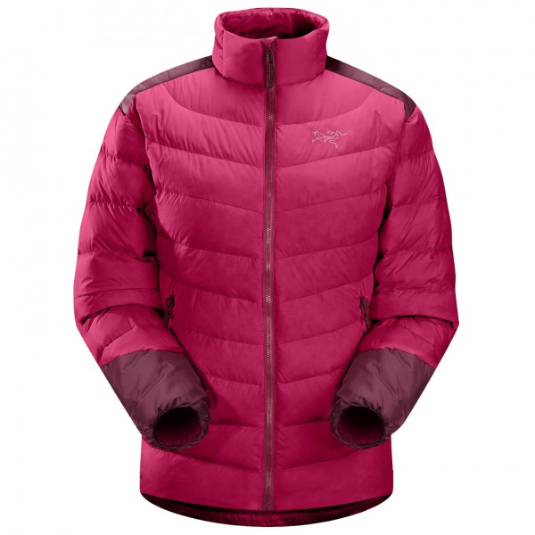Arc'teryx - Women's Thorium AR Jacket - Down jacket