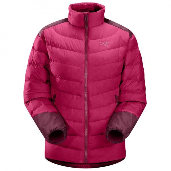 Arc'teryx - Women's Thorium AR Jacket - Untuvatakki