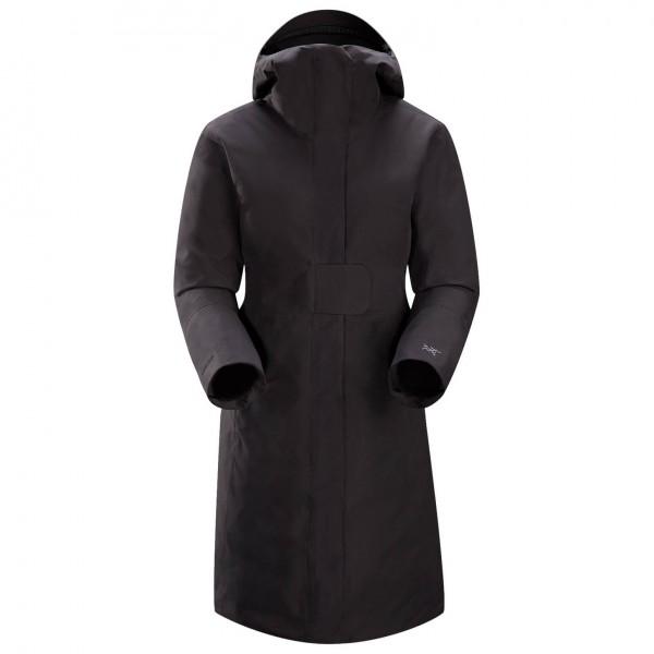 Arc'teryx - Women's Patera Parka - Down coat