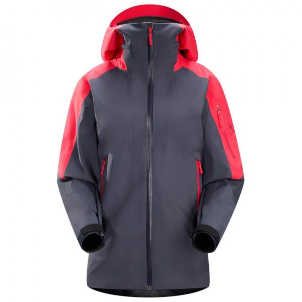 Arc'teryx - Women's Sentinel Jacket - Skijacke