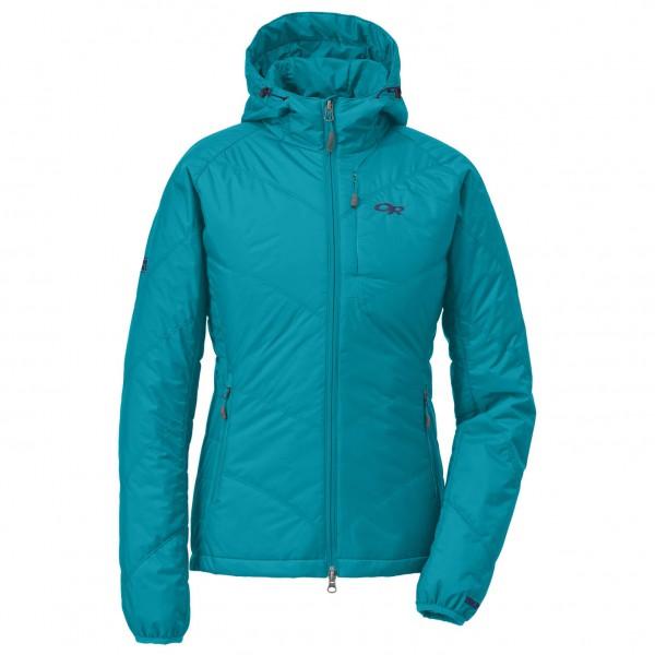 Outdoor Research - Women's Havoc Jacket - Veste synthétique