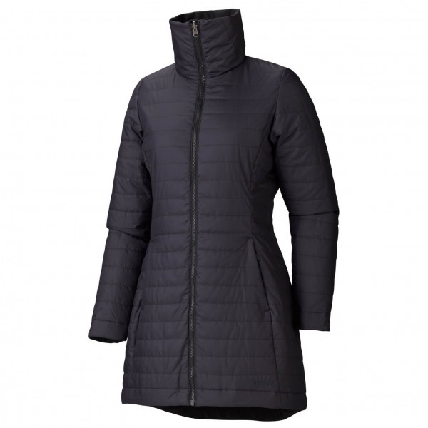 Marmot - Women's Downtown Component Jacket - Manteau combiné