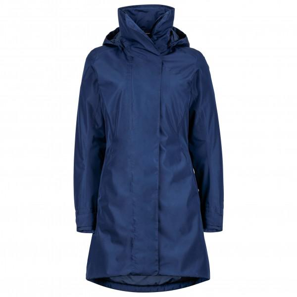Marmot - Women's Downtown Component Jacket - Double jacket