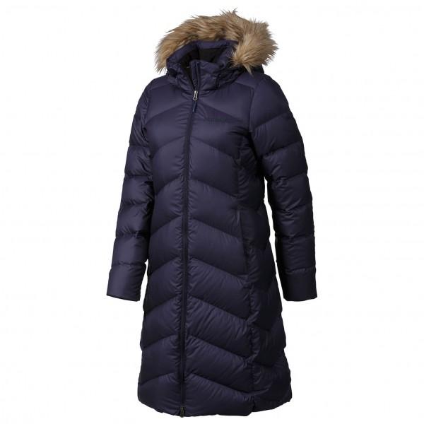 Marmot - Women's Montreaux Coat - Doudoune longue