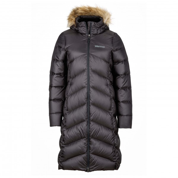 Marmot - Women's Montreaux Coat - Down coat