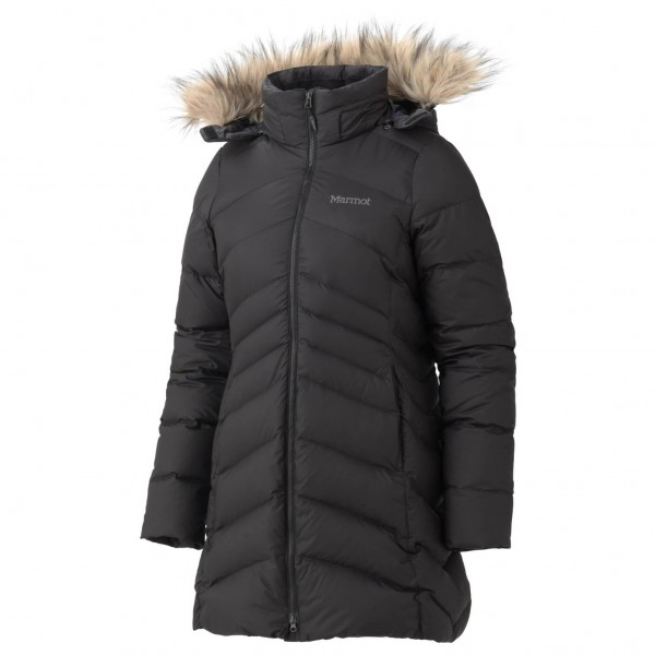 Marmot - Women's Montreal Coat - Mantel