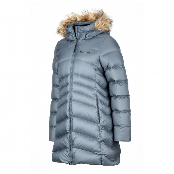 Marmot - Women's Montreal Coat - Mantel
