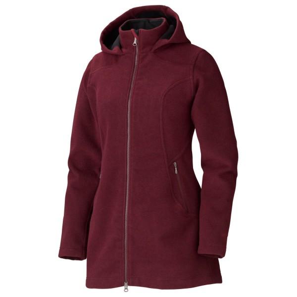 Marmot - Women's Milan Jacket - Mantel