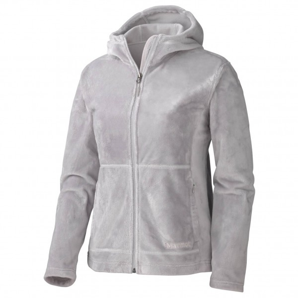Marmot - Women's Flair Hoody - Fleecejacke
