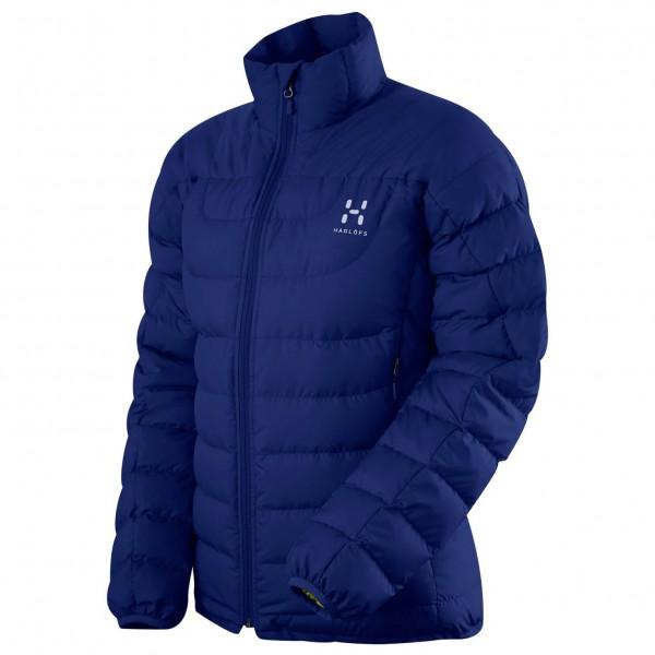Haglöfs - Bivvy II Q Down Jacket - Down jacket